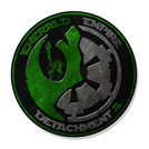 Emerald Empire Logo 05.jpg