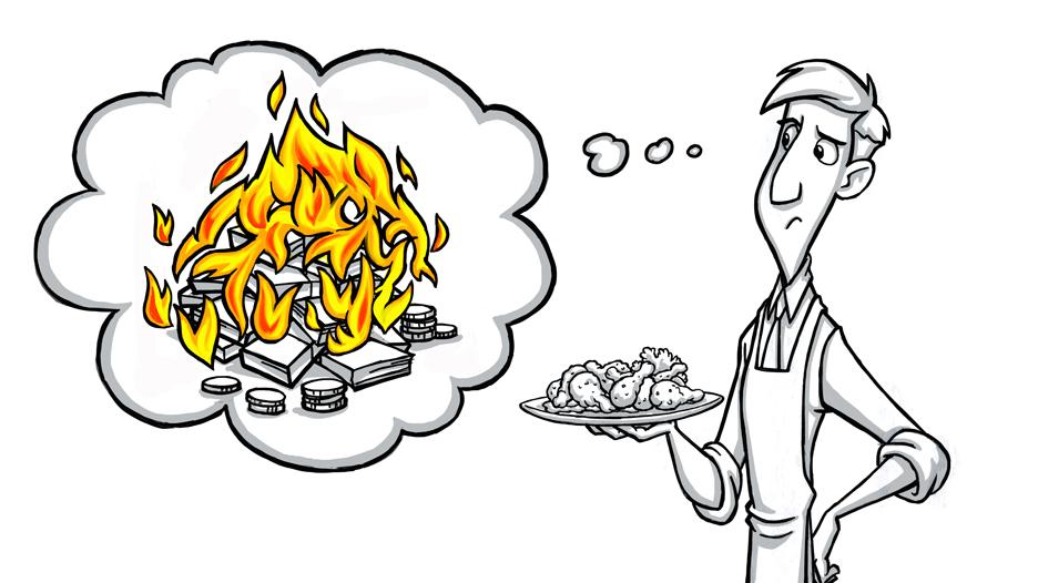 Ultra Fryer- Scene 005c