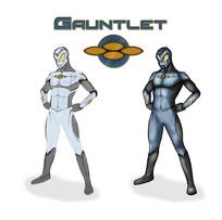 Gauntlet Concept.jpg