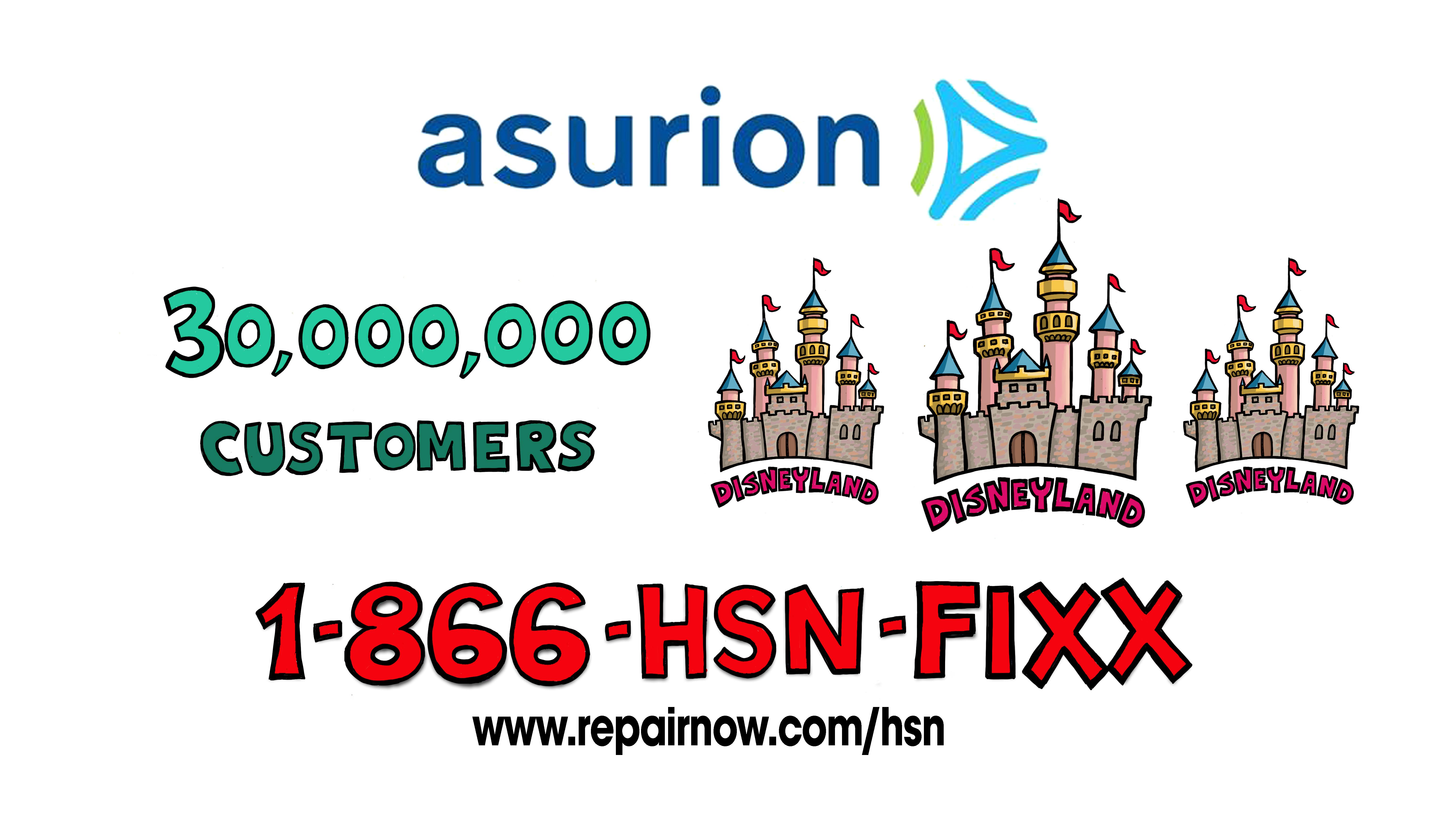 HSN - 001 (67)