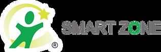 SmartZone Logo
