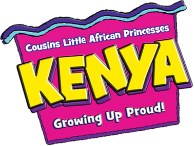 Cousins African Princesses.png