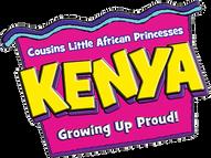 Cousins African Princesses.png