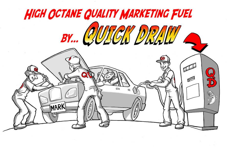 Fuel 08