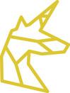 Unicorn Logo.jpg