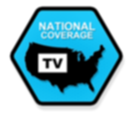 The Geekery View - NATIONAL COVERAGE.png