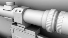 Jartog Armory - Mando Gun - FINAL 09.jpg