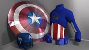 Captain+America+Final+13.jpeg