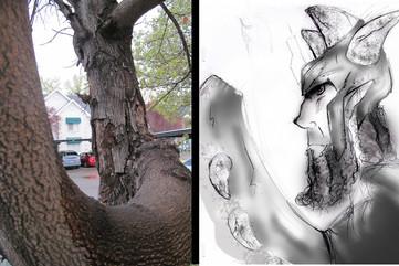 tree+general-final2.jpg