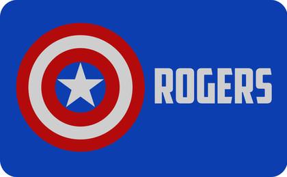 Rogers Step Stool.jpg