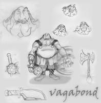 BillRogers-+Vagabond2.jpg