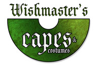 The Geekery View Sponsors -Wishmasters C