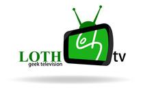 Loth TV LOGO-small.jpg