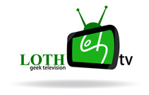 Loth TV LOGO-small.jpg
