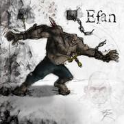 efan2-small.jpg