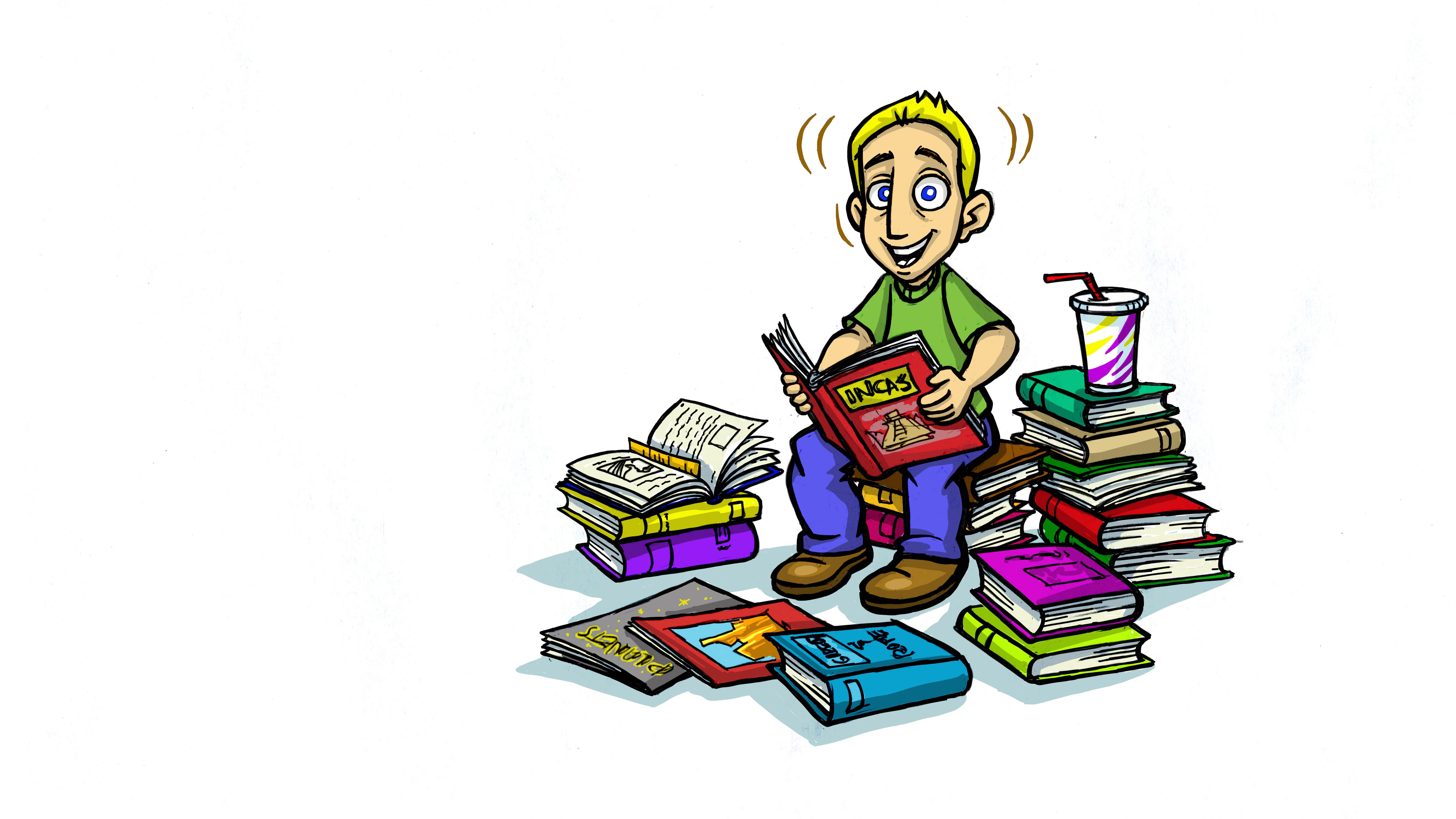 Popar Book-avery head up color