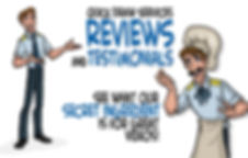 Quick Draw Whiteboard Animation Video Reviews