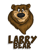 Larry the Bear 03.jpg