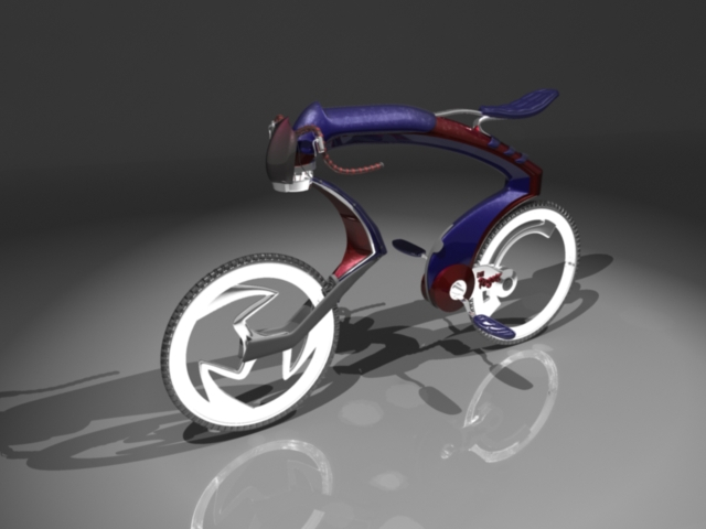 Bike_final.jpeg