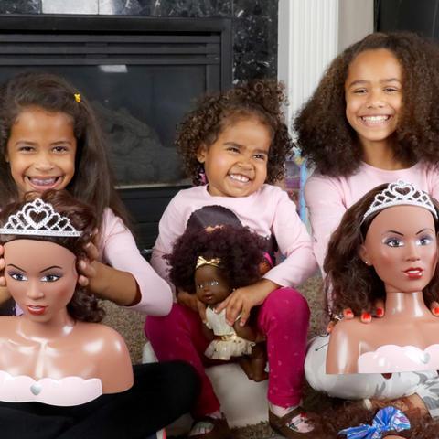 Boye' Family Jewels