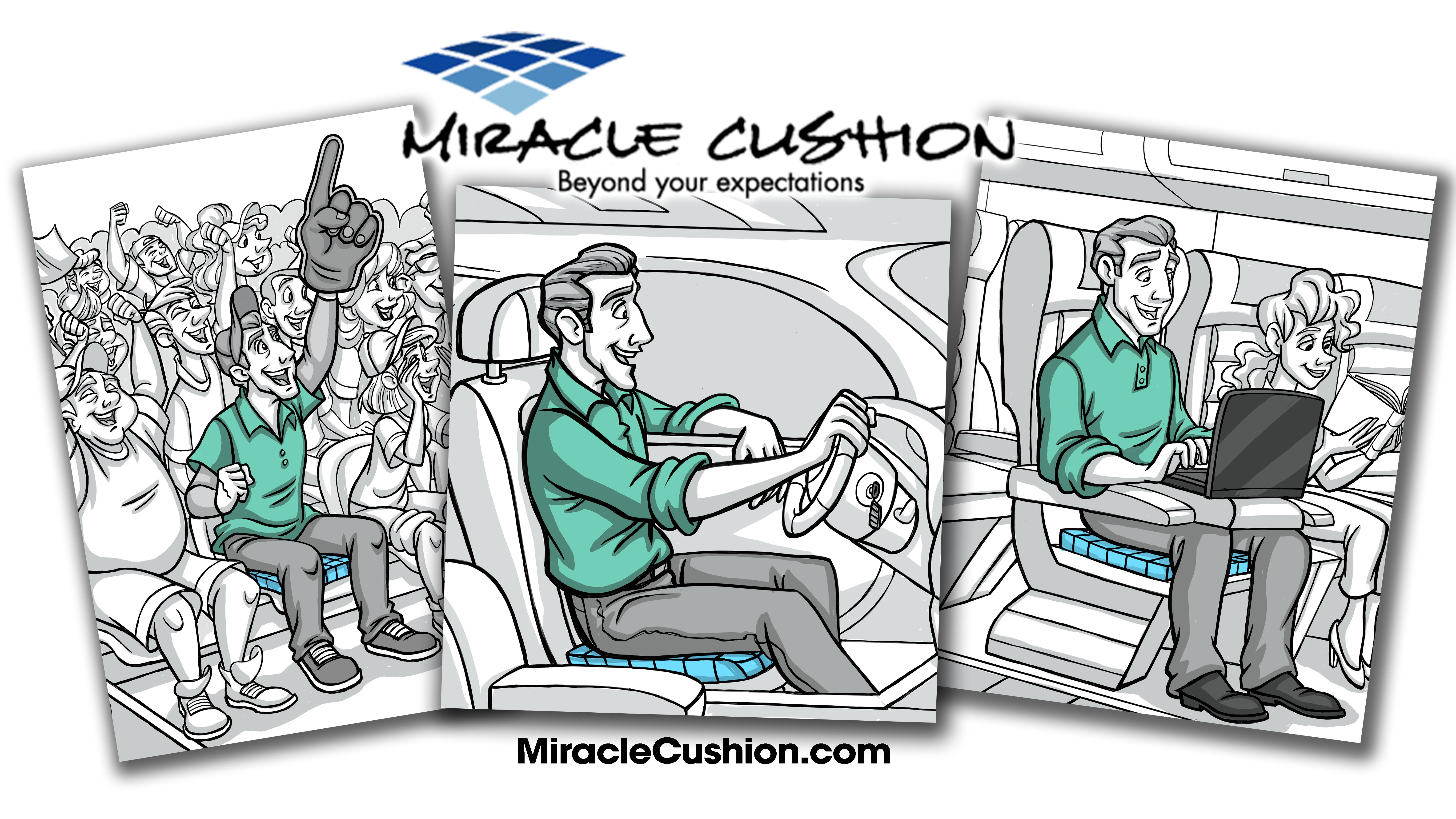 Miracle Cushion - Scene 005 (1)