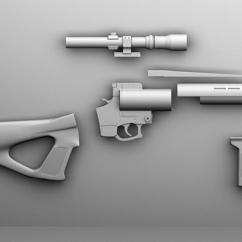 Jartog Armory - Mando Gun - FINAL 17.jpg