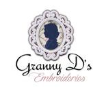 Granny Ds 02.jpg