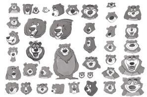 More Bear Concepts.jpg