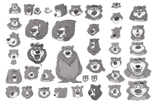 More Bear Concepts.jpg