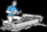 Custom Explainer Video