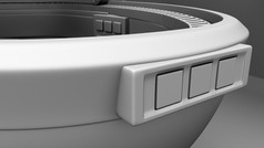 V3 - Front Button 01.jpg