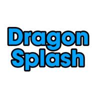 Dragon Splash Logo.jpg