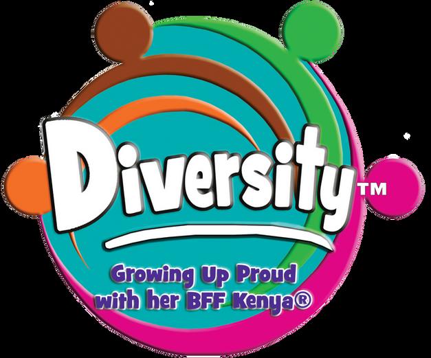 diversity-logo_edited.png