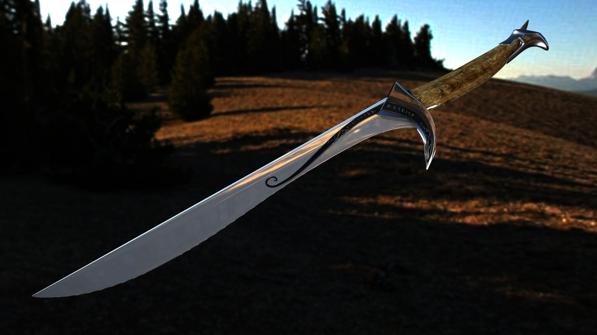 BillRogers-Thorins Sword 01.jpeg