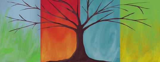 Moms tree 03.jpg