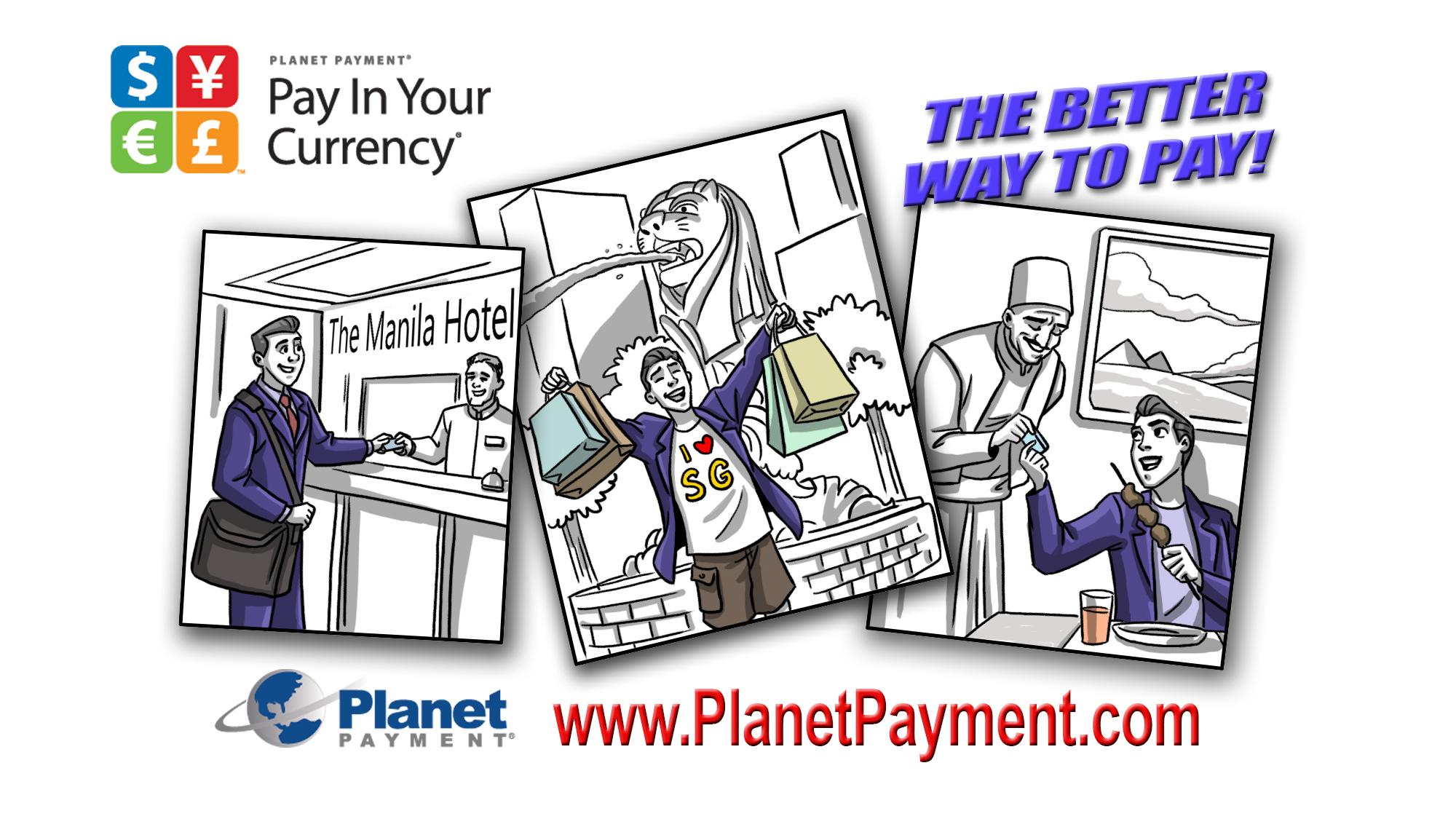 Planet Payment - Sc_7_c