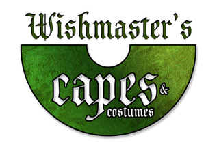 Wishmasters Capes.jpg