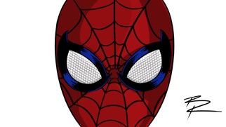 spidey color02.jpg