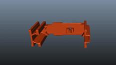 3D Mag Test 02.mp4
