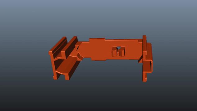 Product Prototype