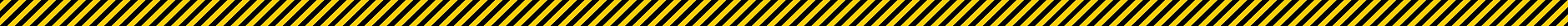Hazard Stripe 02.jpg