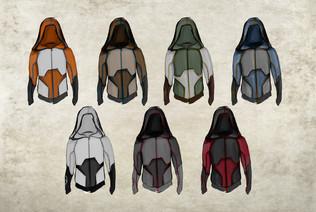 Galaxy Hoodie Designs - LOTH Hoodies.jpg
