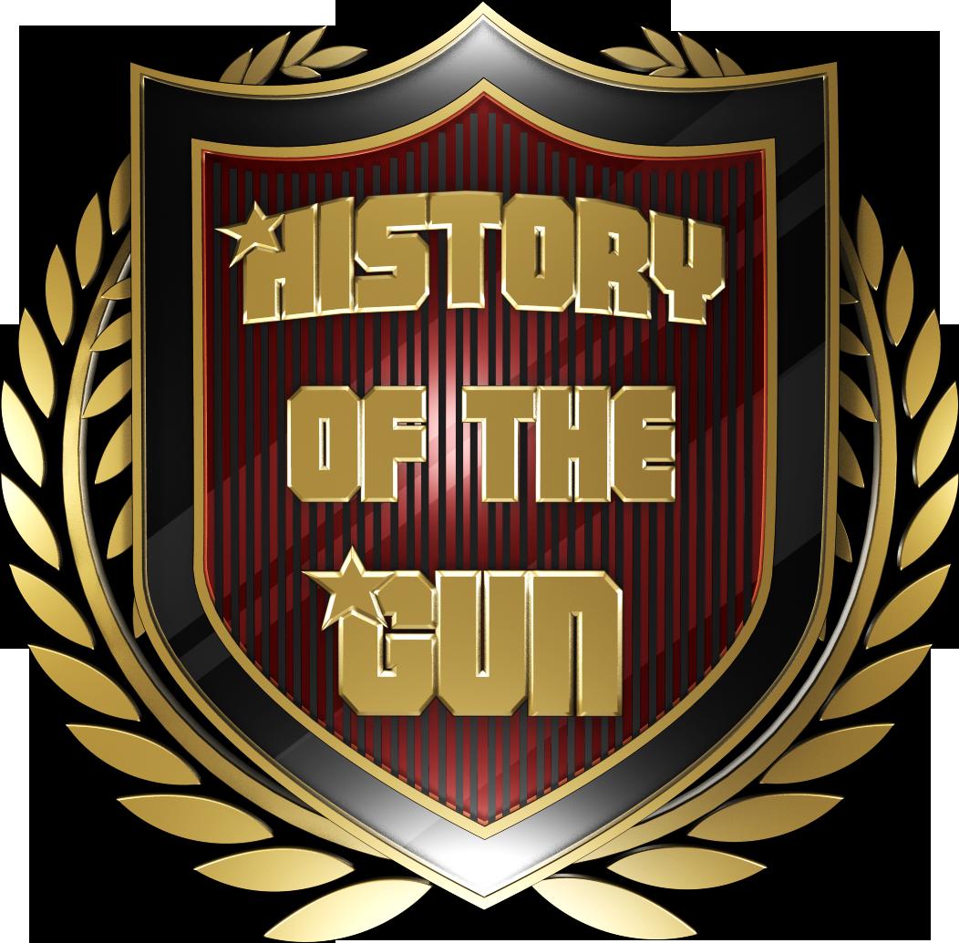 HOG logo 2015 03.png