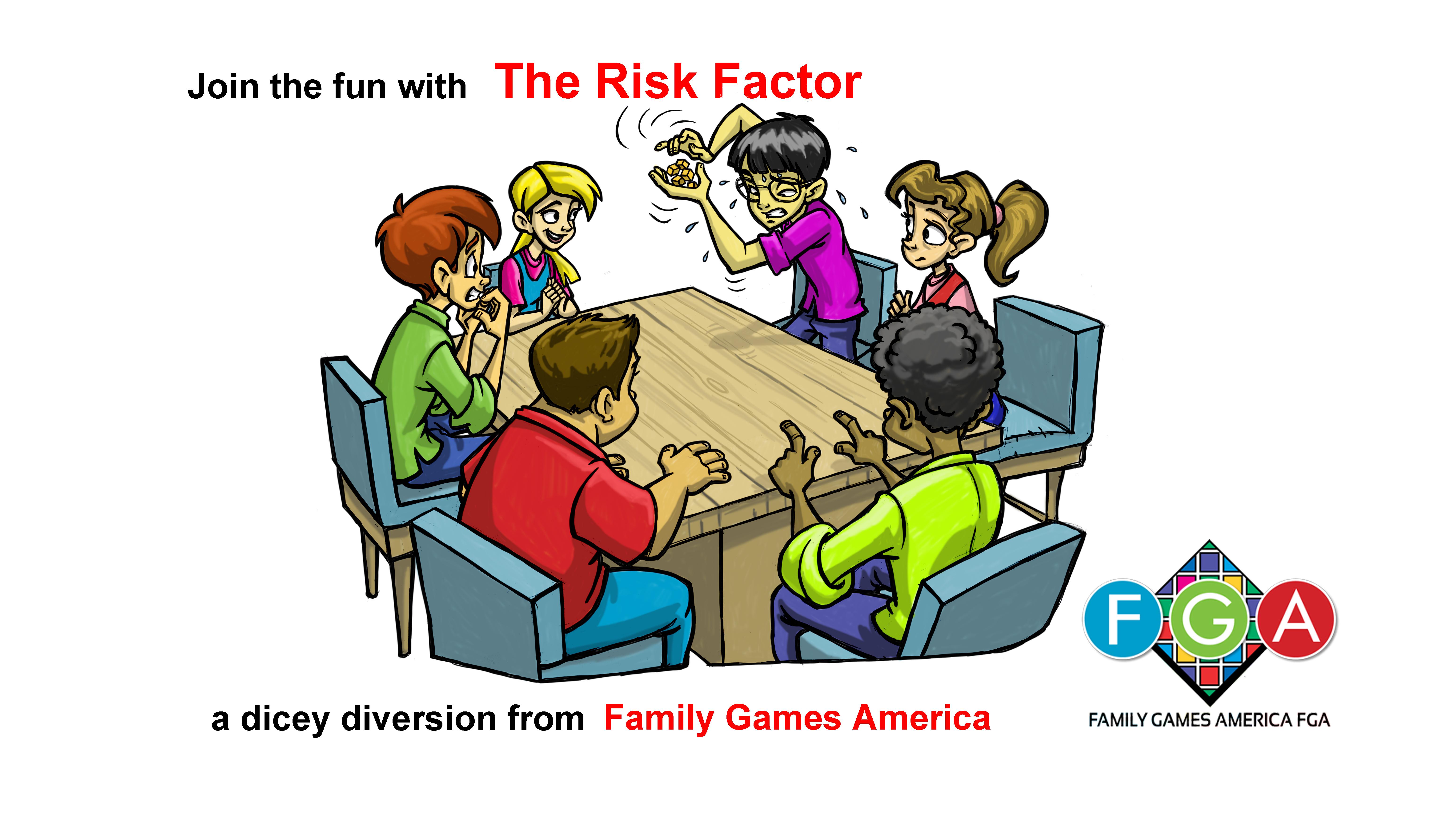 Risk Factor-Scene 10 color final