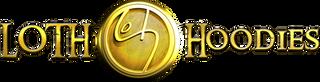 LOTH Hoodies Logo.png