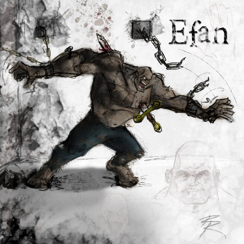 efan2.jpg