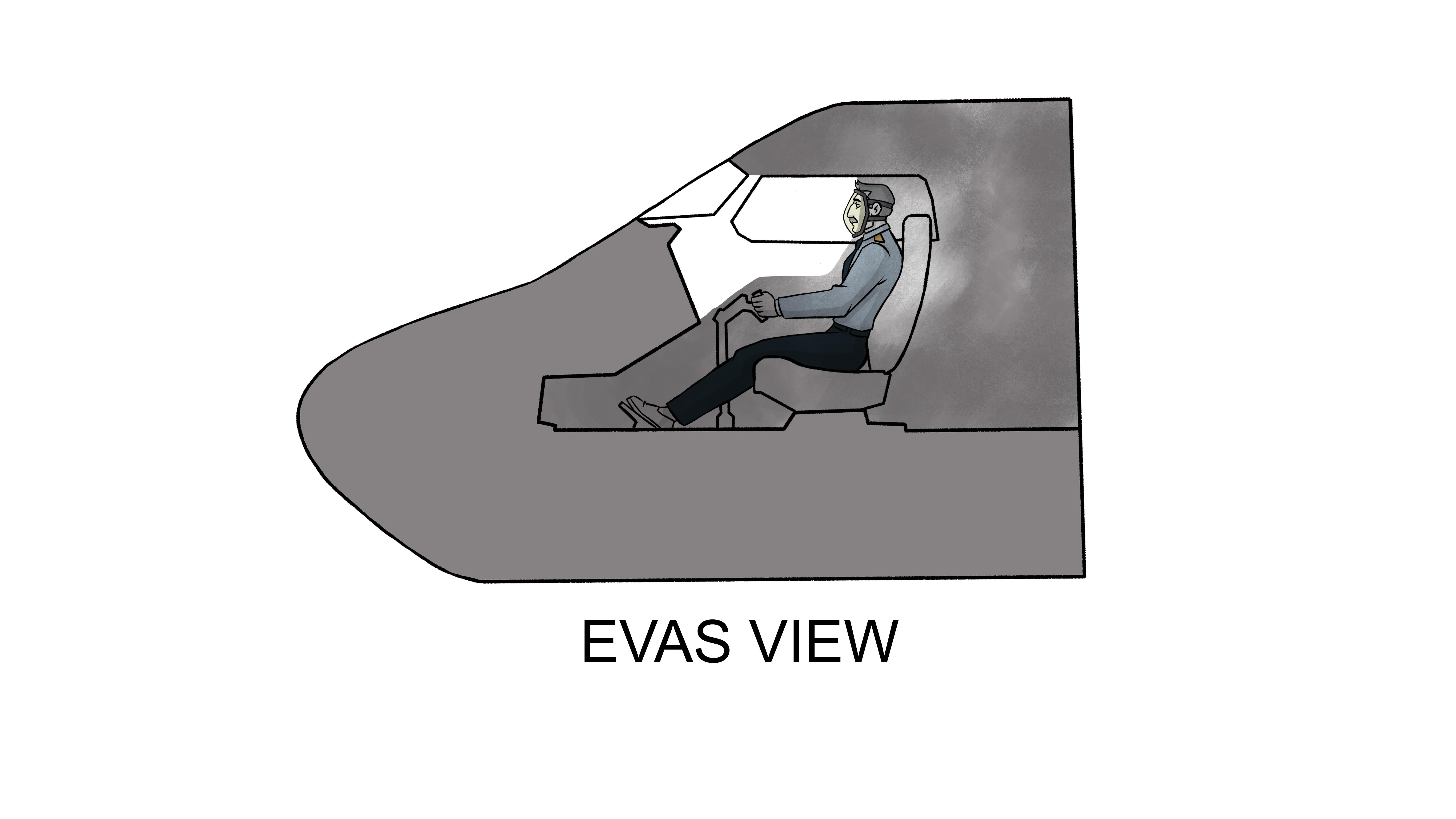 Vision Safe - Scene 009c new