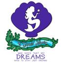 Kims logo 05.jpg