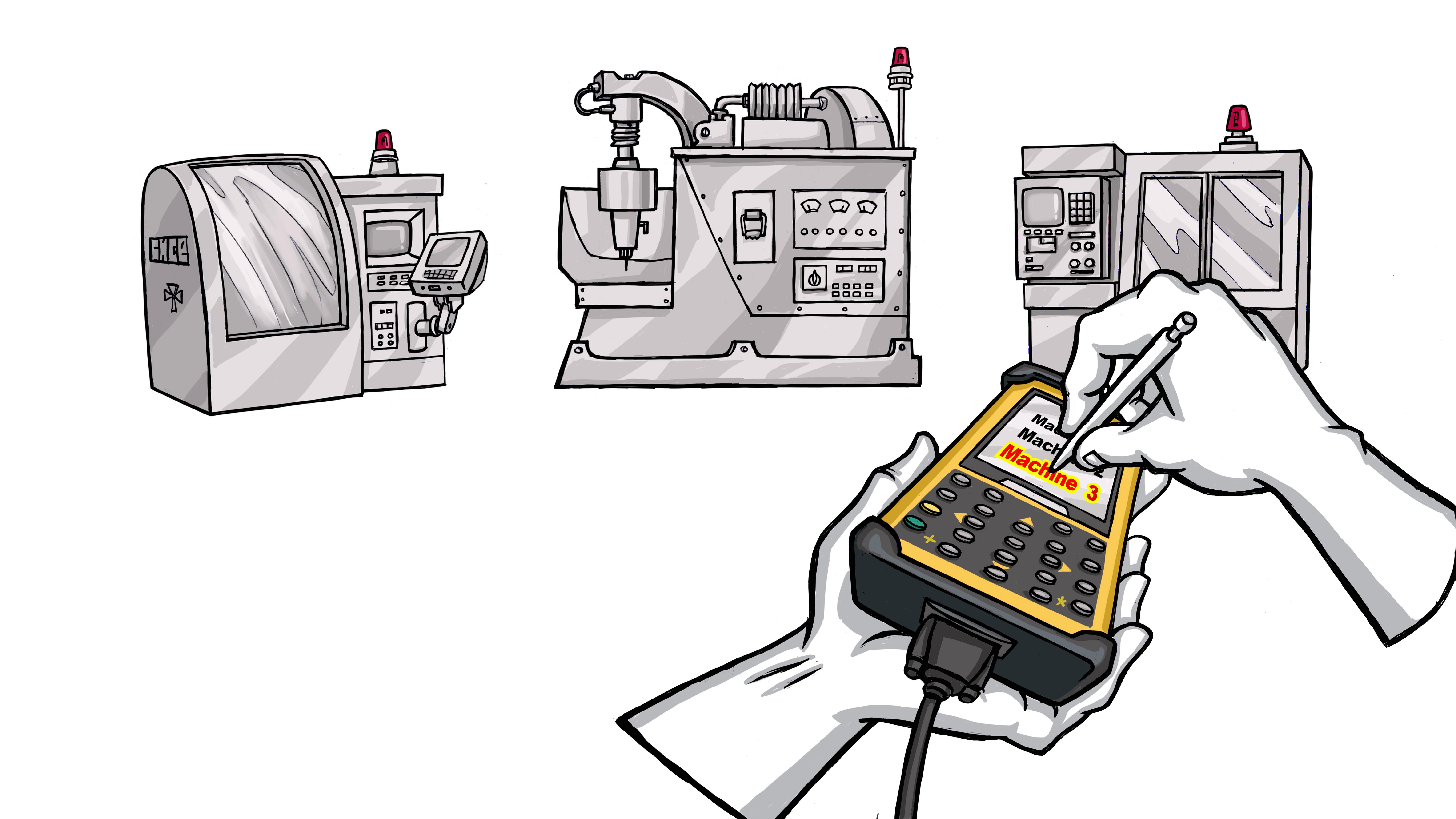 RBR Tools- Cnc_Sc005f