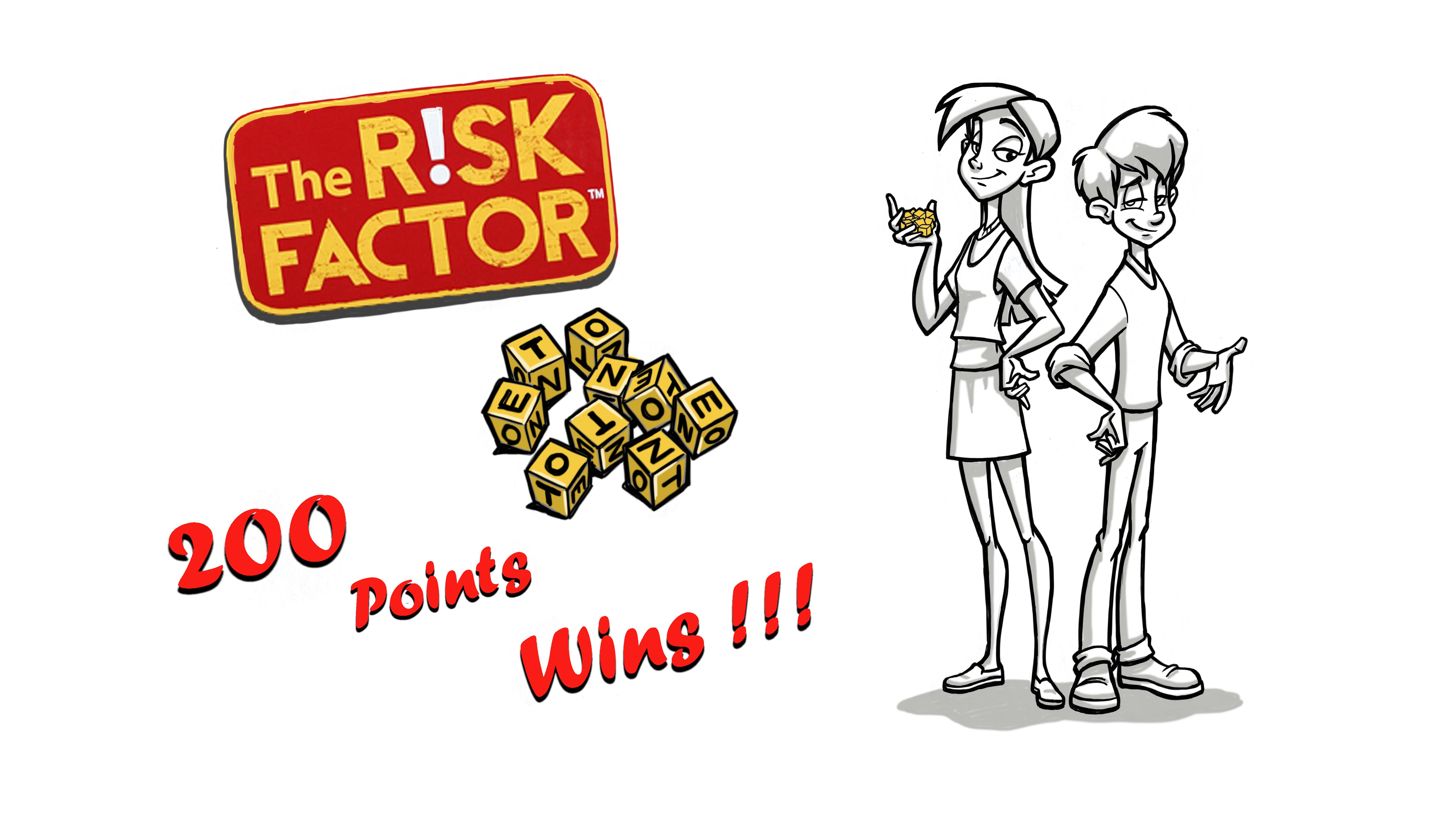 Risk Factor-Scene 01 w_shadows